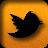 Leapa Tweets